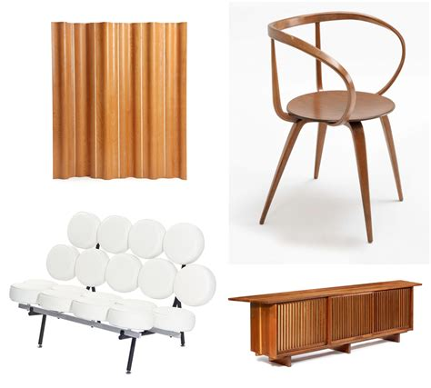 diy mid century modern furniture building mid century modern furniture