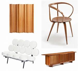 Building Mid Century Modern Furniture