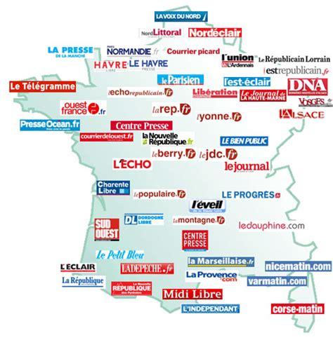 france3 fr cuisine section française de brunete bachillerato médias