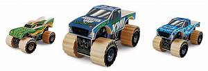 monster jam is coming to lowe39s near you monster jam With kitchen cabinets lowes with monster jam stickers