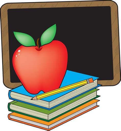 clipart for teachers apple clipart for teachers 101 clip
