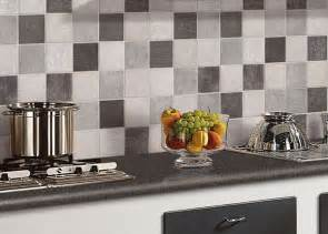 wall tiles kitchen ideas create exquisite effects with kitchen wall tiles