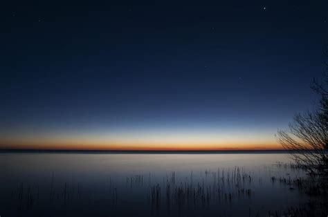 light  dawn photograph  scott norris