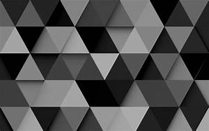 Triangle Full HD Wallpaper and Background Image ...