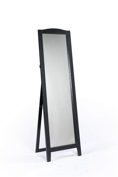 floor mirror no frame kb furniture