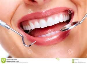 Beautiful Smiles Dental