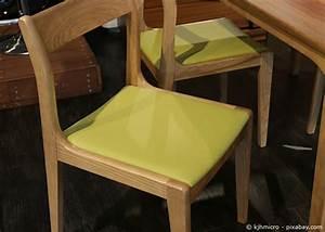 Stuhl Neu Beziehen : st hle neu beziehen diy anleitung wohnen hausxxl wohnen hausxxl ~ Markanthonyermac.com Haus und Dekorationen