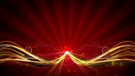 Free Image Hd by Free Wedding Background Free Hd Motion Graphics