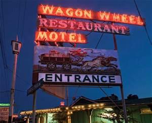 Wagon Wheel Oxnard California Wikiwand