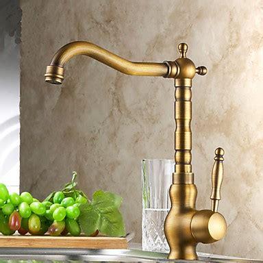 rubinetti cucina ottone contemporaneo rubinetti cucina ottone antichi uno t1527