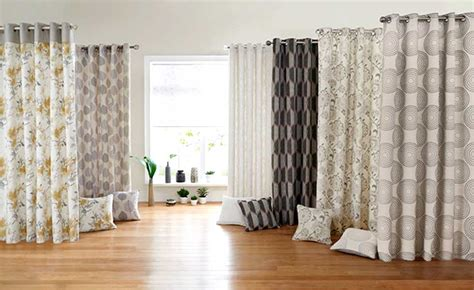 Curtains From Dunelm  Homebuilding & Renovating