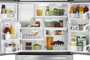 Comment Choisir Son Frigo : cinq crit res pour choisir son frigo design ~ Nature-et-papiers.com Idées de Décoration