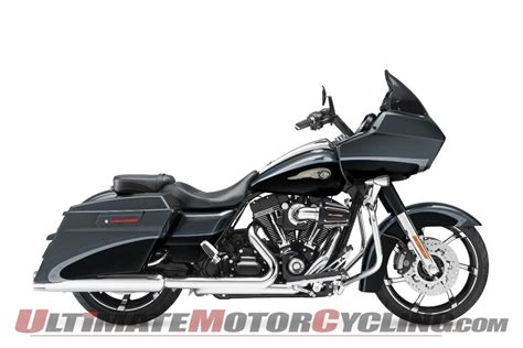 Harley Davidson Cvo Road Glide Wallpapers by 2013 Harley Cvo Road Glide Studio Wallpaper