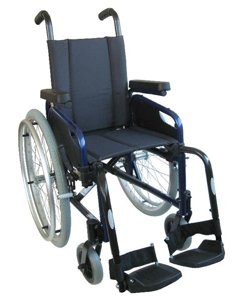 comment choisir un fauteuil roulant maison design stuhne