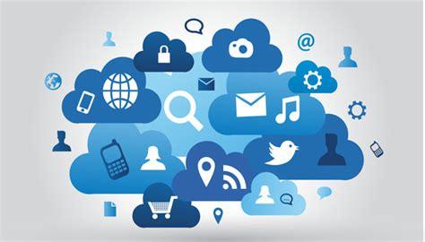 cloud hosting cloud hosting cdn services for web developers best of