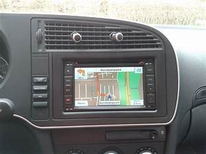 Saab 93 Radio Not Working