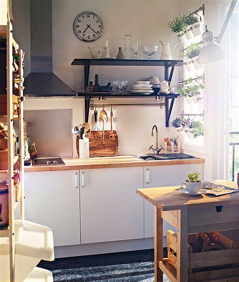 Kleine Küchen Ikea by Mobel Kleine K 252 Che