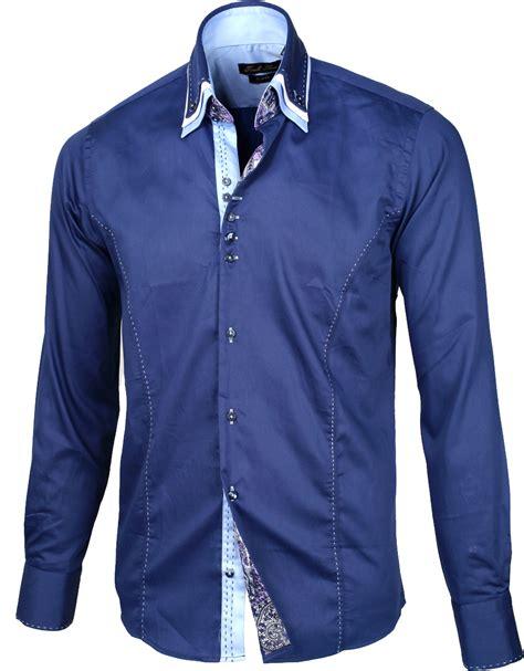 Shirt Images Dress Shirt Png Transparent Dress Shirt Png Images Pluspng