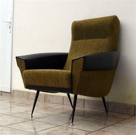 canapé nantes meubles luminaires et objets vintage rétro des ées 50