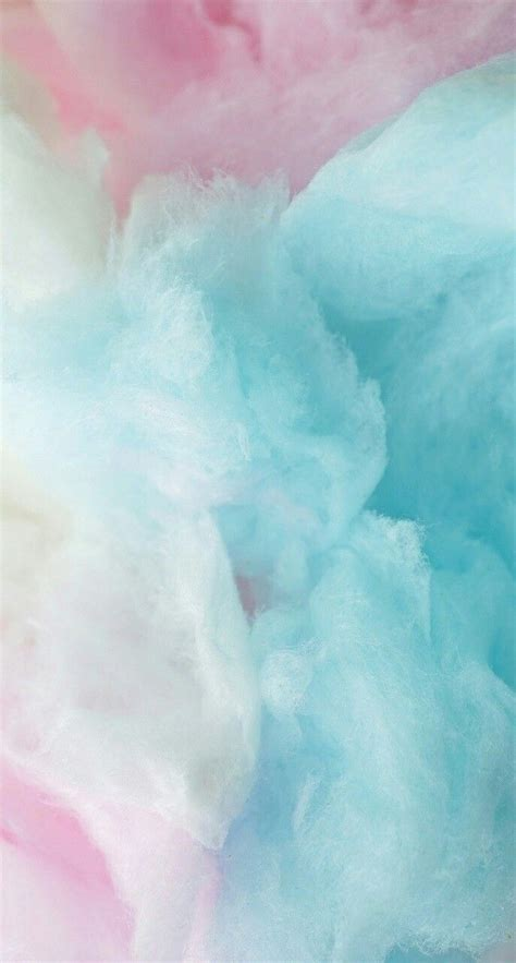 Image by Tina Liroff on Cute wallpapers Pastel iphone