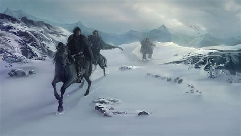 game  thrones  wallpaper