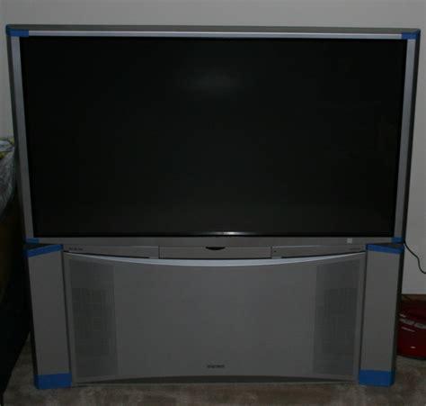 mitsubishi projection tv l mitsubishi front projection tv 62 inch mitsubishi tv