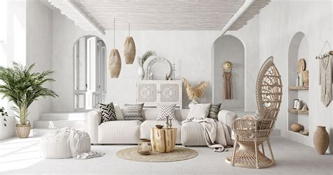come arredare una casa rustica come arredare una casa rustica ecco 3 fantastici progetti