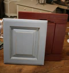 How To Chalk Paint Cabinets by Loot Chalk Paint 174 Decorative Paint For Your Cabinets
