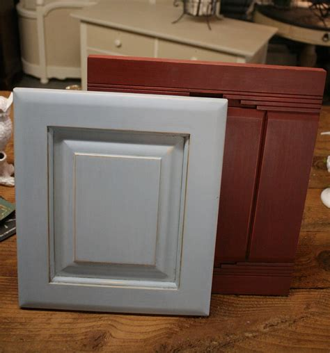 how to chalk paint cabinets loot chalk paint 174 decorative paint for your cabinets