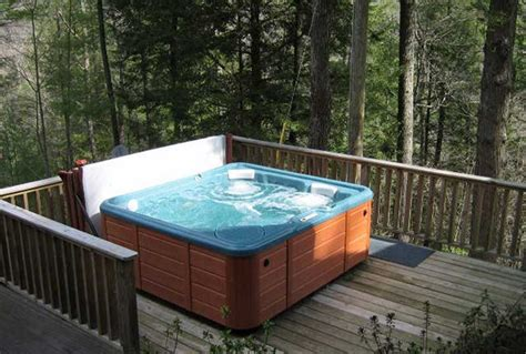 Hotspring Hot Tub Prices Hot Springs Spa Models