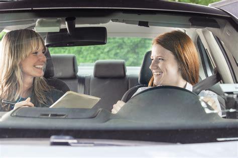 pass  dmv driving test    attempt
