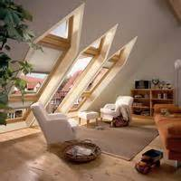 Dach Ausbauen Kosten : dachbodenausbau ideen ~ Lizthompson.info Haus und Dekorationen