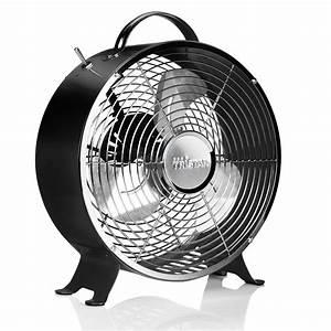 Ventilator Auf Rechnung : retro standventilator schalter 2 stufen raumk hler ventilator handgriff tristar ve 5966 schwarz ~ Themetempest.com Abrechnung
