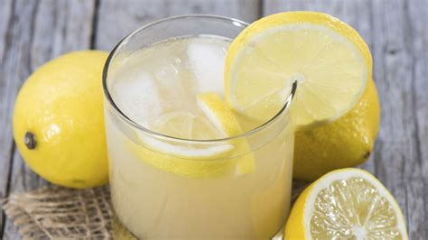Exploring The Benefits Of Drinking Lemon Juice  Your. Divorce Attorneys Lafayette La. University Of Houston Dental. Online Christian Counseling Degrees. Cancer Treatment Center In Chicago. Why Would Someone Want To Be A Social Worker. Family Law Attorney Seattle Tax Legal Help. Allergy Drops Vs Shots Men Overactive Bladder. Masters Degree In School Counseling