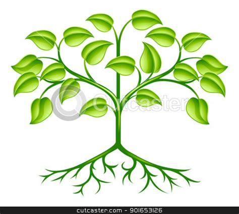 family tree with roots clipart family tree with roots clipart clipart suggest