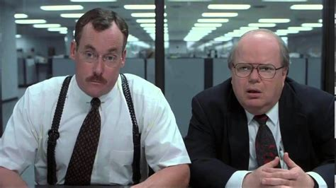 Office Space Bobs by Office Space Bobs Meeting