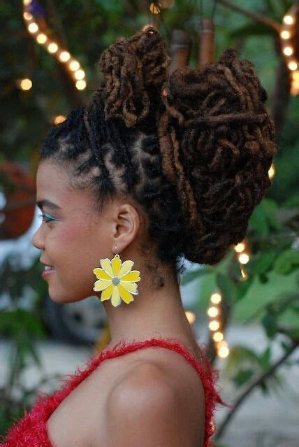 great hair images  pinterest