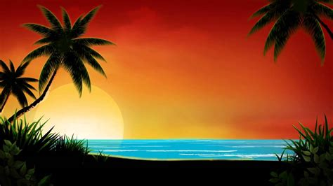 Background Images by Background Hd Summer Style Proshow