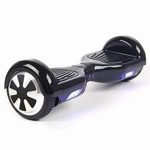 Hoverboard A 100 : 10 fastest hoverboards on amazon ~ Nature-et-papiers.com Idées de Décoration
