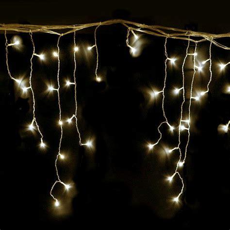 led curtain lights led curtain lights ledkia united kingdom