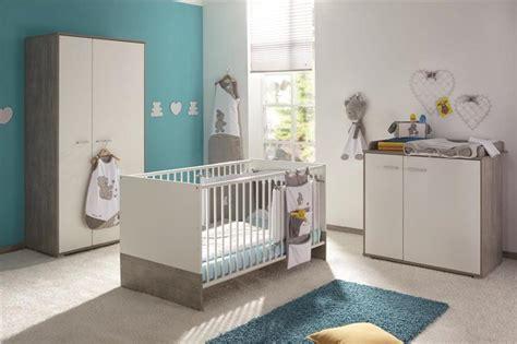 chambre complète bébé chambre complete bebe pas cher