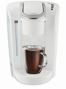 Save 35  On Keurig K-select Coffee Machines