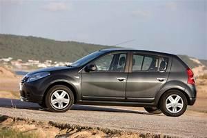 My Perfect Renault Logan  3dtuning