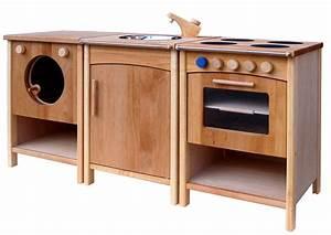 Waschmaschine Abdeckung Holz : kinderkuche holz waschmaschine ~ Lizthompson.info Haus und Dekorationen