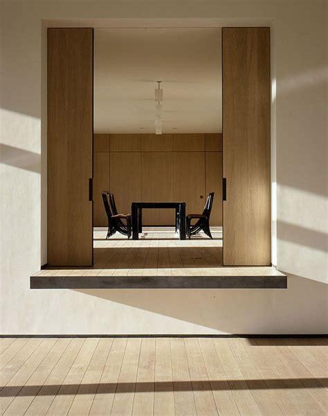 bureau d architecture tunis 20 best images about marc corbiau on grey