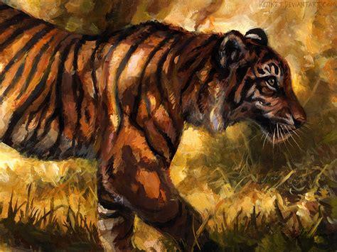 Die 66 Besten Tiger Hintergrundbilder
