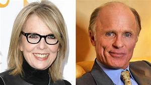 Diane Keaton, Ed Harris to Star in 'Look of Love ...
