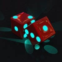Let's look at some more fun and potentially profitable possibilities. Bitcoin Dice Tips and Strategies - GamblingBitcoin.com