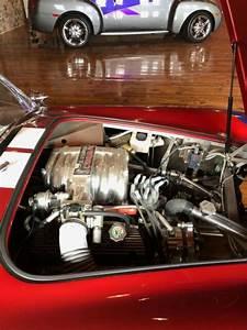 1965 Ford Cobra 1965 Cobra Factory Five Replica 5 0l Fuel