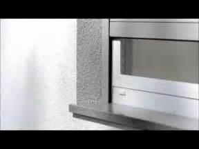 Fliegengitter Für Fenster Mit Rolladen : isg insektenschutz spannrahmen rolladen youtube ~ Eleganceandgraceweddings.com Haus und Dekorationen